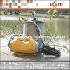Шайба давления Gfs-A2-12V электрическая с шнуром питания 3m и шлангом 6m