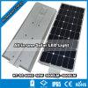 Lampara Energia Solar、Farolas Solares Inteligentes 50W LED、80W Solar