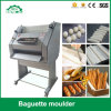 Baguette Moulder / French Baguette Moulder Bakery Equipment / Baguette Baking Tray