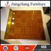 Hotel Using la pavimentazione di legno di ballo del teck (JC-W04)