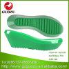 TPU女性靴唯一Gz-7835