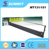 Cinta compatible de la impresora de la alta calidad para la cuenta Mt 131/151 H/D del M.