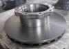 Disque OE de frein de qualité de la Chine : 3564211012, rotor de frein