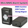 Preiswertes Leitung-Band MMS-Kamera-Warnungssystem