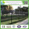 загородка пикетчика обеспеченностью 2.1m X2.4m для Австралии