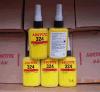 HenkelのLoctite 324 326 405 406 408接着剤
