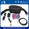 Набор компрессора Airbrush состава