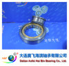 A&F Bearing/ Cylindrical Roller Bearing NJ310M