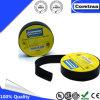Nastro elettrico di aderenza dell'isolante flessibile molle eccellente del PVC