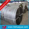 Nastro trasportatore di gomma del minerale ferroso del PE di alta qualità (EP100-600)