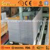 Stainless Caliente-rodado 316L barato Steel Sheet