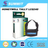 Cinta compatible vendedora caliente de la impresora para Honeywell Lcq340