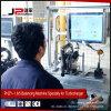 Инструмент 2014 турбонагнетателя конкурентоспособной цены Hotting балансируя