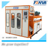 Tonva 5L Extrusion Blow Moulding Machine