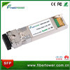 2.5gbps 1310nm 20km SFP Optical Transceiver Module