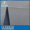 3D, Polyester, Knitted Spacer Frabric para Garment