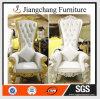 Re Chair (JC-K57) della mobilia antica della ganascia di banchetto