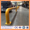 Feld Protector, Crash Barrier von Frame, Pallet Rack Protector Barrier