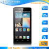 4.5inch Mtk6572 3G Android Mobile S26