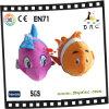 Brinquedo dos peixes do luxuoso (TPHY0001)