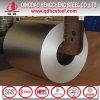 Kein Flitter-Zink-Beschichtung heißes BAD galvanisierte Stahlring