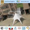 PVC Star Shelter Tent Pop vers le haut Tent pour Outdoor Events (diamètre 8m)