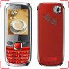 Telefone de pilha duplo S9 da música popular SIM