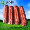 Cartucho de tóner de color Clt-K504s, CLT-C504s, Clt-M504s, Clt-Y504s para Samsung impresora