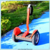 E-Scooters eléctrico Scooter con el CE (ESIII)
