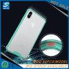 Freier Telefon-Kasten des Mischling-TPU für iPhone 8