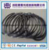 Qualité 99.95% High Purity Twisted Tungsten Wire, Stranded Tungsten Wires avec Factory Price