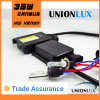 Wholesale 12V AC 35W Xenon HID Kit H3