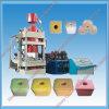 Máquina de lambedura mineral da imprensa do bloco de sal animal da qualidade superior