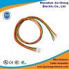 De automobiel Kabels van de Vlecht van de Uitrusting van de Draad Auto
