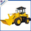 Transmission hydraulique Wheel Loader (zl928)