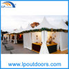 5X5m Pagoda Tent Party Tent Wedding Marquee