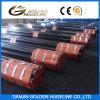 Pipe en acier sans joint d'ASTM A106