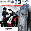 2.50-17, 3.00-17, 3.00-18 Speed Race Motorcycle Tire