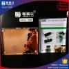 Frame acrílico magnético personalizado bom preço de China