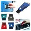 Escobilla, limpiador de cepillo, cepillo del teclado (LD-501)