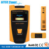Batterij Tester met USB Interface, LCD Display (BTS2612M)