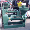 Harvested Heated Peanuts Oil Press (6YL-105-3)