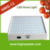 45W LED wachsen mit Patent hell