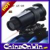 새로운 720p HD 스포츠 활동 헬멧 방수 사진기