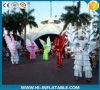 Heißes Sale Carnival Costume für Stage Performance