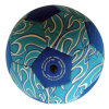 SBR Beach Soccer Ball (XLBB-016)
