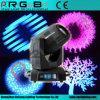 17r 350W Beam Spot Moving Head Stage Light