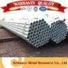 Le BS saldate 1387 hanno galvanizzato la qualità della conduttura d'acciaio