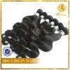 Pelo brasileño de Remy de la Virgen del precio de fábrica del pelo de la onda del cuerpo del fabricante profesional de Xuchang