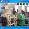 ISO9001: 2008年の/CEの品質の鉄酸化物の皮の煉炭機械